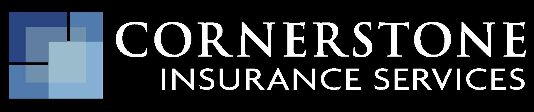 Cornerstone Insurance Services